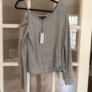 Generation love sweatshirt